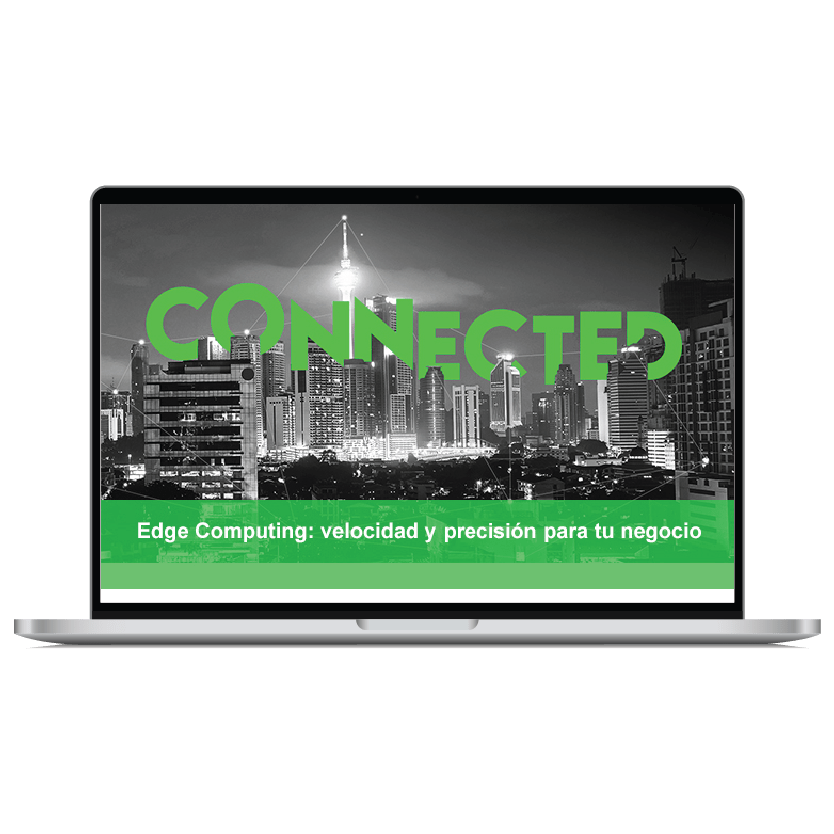 Schneider Electric: Partners & Events