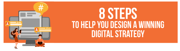 Content Marketing: Tried a True Strategy for the Digital World